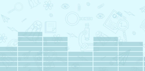 Google Keyword Unplanner – Clickstream Data to the Rescue