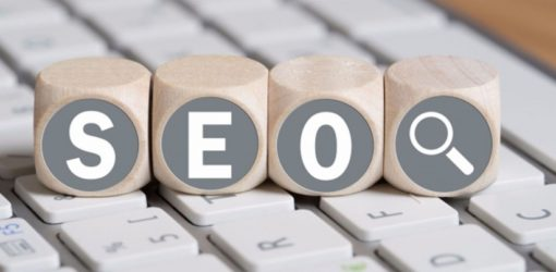 SEO Tips From SEO Agency Founders