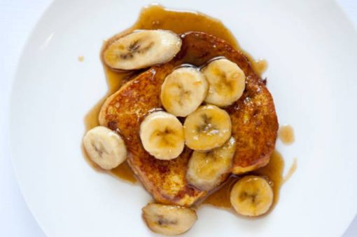 Unique French Toast Ideas for Breakfast