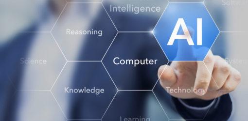 Is AI the Next CRM Battleground?