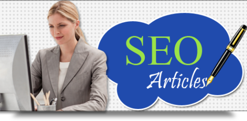 Secrets of Professional SEO Article Writers