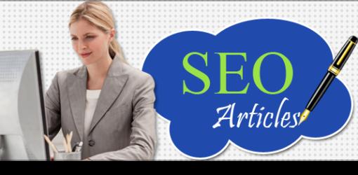 Secrets of Professional SEO Article Writers