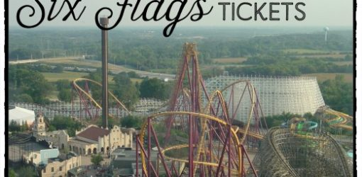 Six Methods to Discover Six Flags Reductions