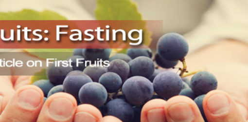 What Is Fasting? A Guide to the Different Types of Fasts