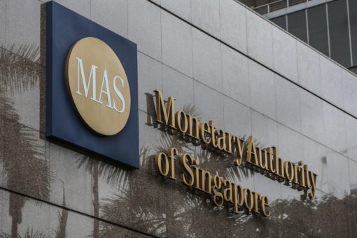 Singapore's Central Bank Includes Bitcoin in Singular Regulation of Payments Services