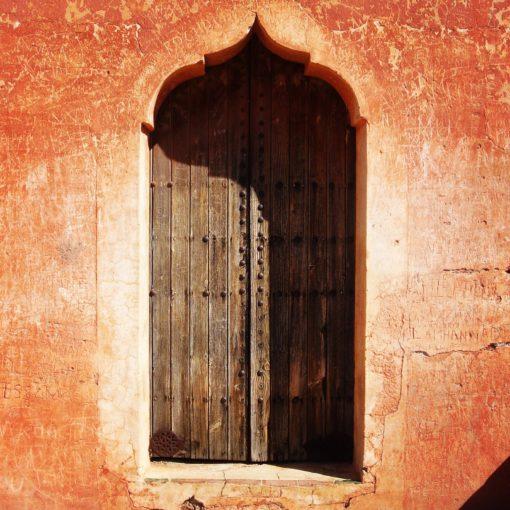 Morocco Threatens Bitcoiners, Announces Ban