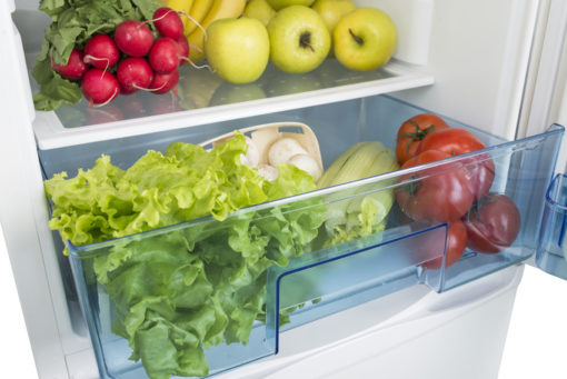 Foods You Should Never Keep In The Fridge