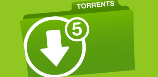 15 Best Torrent Sites