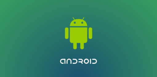Android is a Linux based operating system?